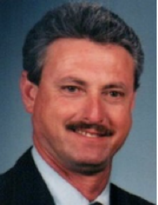 John Paul Talkington