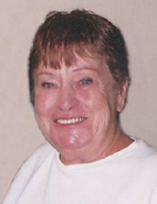 Doreen Adam