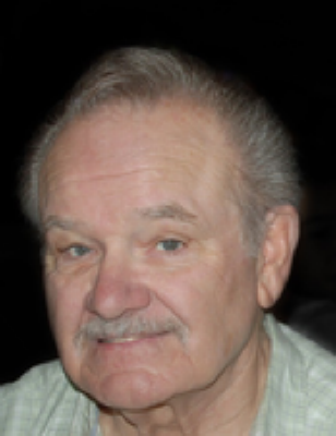 Larry Neil Caldwell