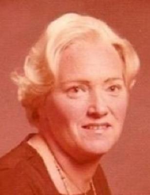 Carol A. Carver