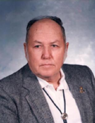 Robert S Gowitzke