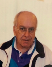 Edmund Leo Blatz