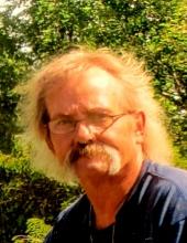 Photo of Robert Terry