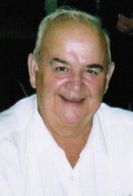 Gerald Oran Hennigar