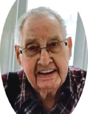 Kenneth Lawrence Ivarson