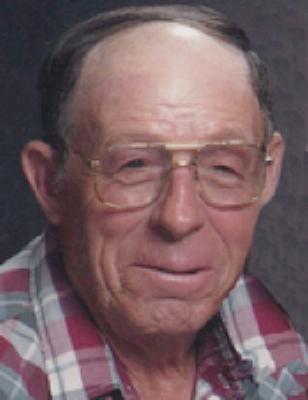 Paul Roy Hoyle