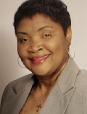 Donna LaRae Wren