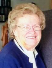 Pamela Sue Johnson