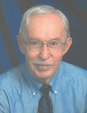 Kenneth G. Baldwin