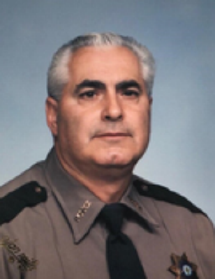 Bob W. Hill