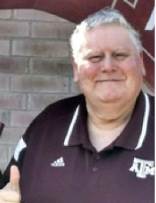Kevin R. Morgan