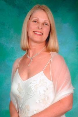 Photo of Eileen Streiter