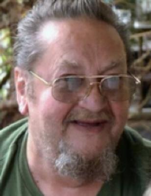 Terry Plott