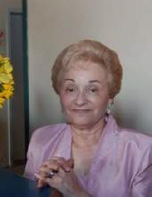 Judith Gold