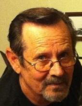 Photo of Bobby Lallish