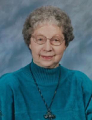 Judy Huyghe