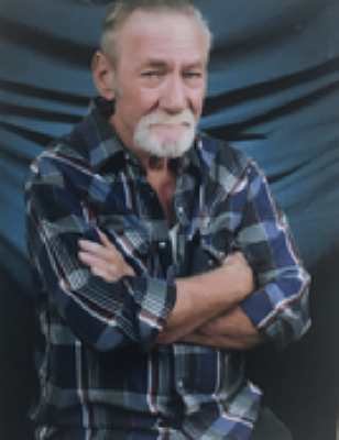 George Allen Kramer