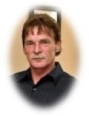 Gerard Joseph Benteau