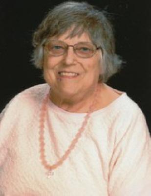 Gloria Wegner