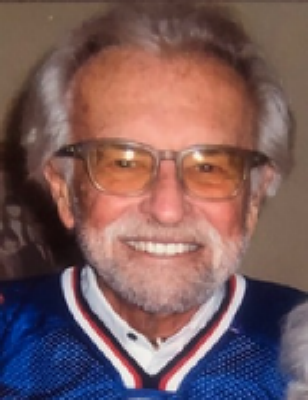 Daniel John Fitzpatrick