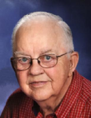 Jack Mitchell Roe