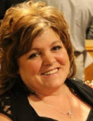 Janet Irene Lyles