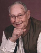 "Robert ""Bob"" D. Woodall"