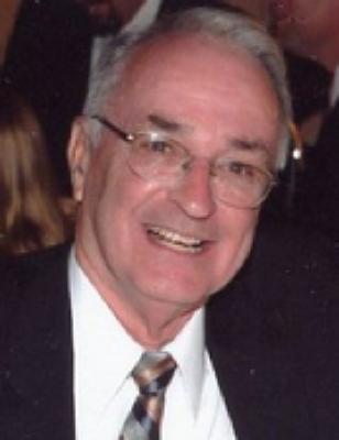 Michael D. Eckhart