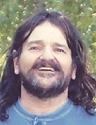 "Eugene ""Rick"" Richard Donais"