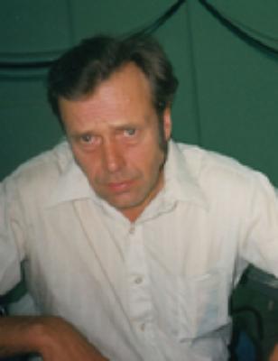 Delbert Fortna