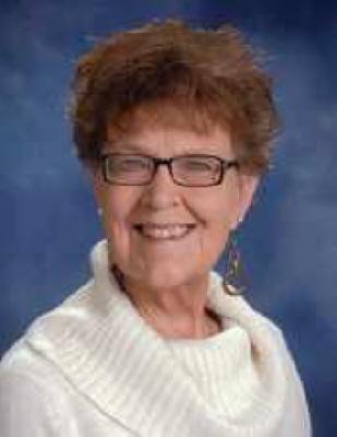 Nancy Lee Farley