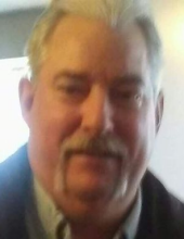 Robert Harris Ayde