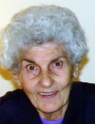 Mary T. Colafati