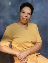 Mrs. Juanita W. Howard