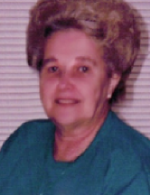 Gertrud E Shults