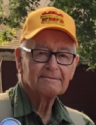 Earl R. Voeltz