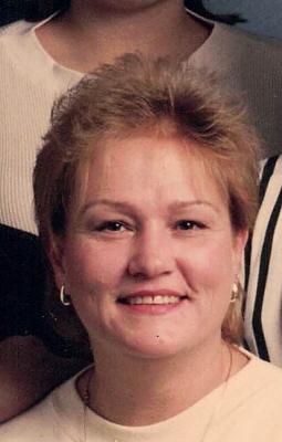 Patricia A. Witkowski