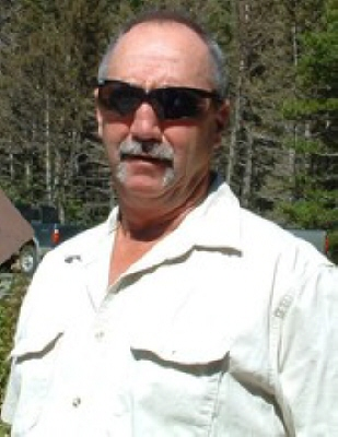 Johnnie Wade Brown