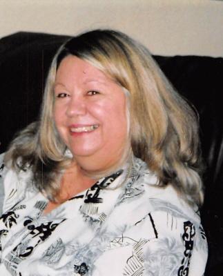 June Lorraine Ogrodowski