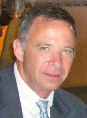 Photo of Douglas Feldman, PhD