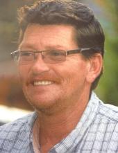 David D. Myers