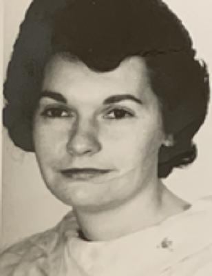 Rose Marie Waters