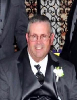 Bobby Hamous, Sr.