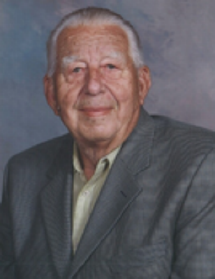 Michael Dimitroff