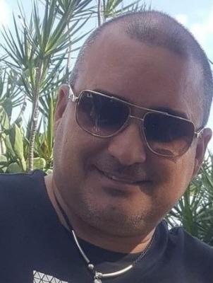 Alder Hernandez