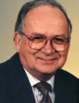 Lindon Porter