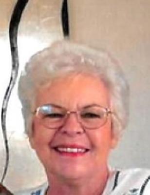Jean Ann Slagle