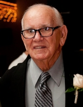 Photo of John Brem