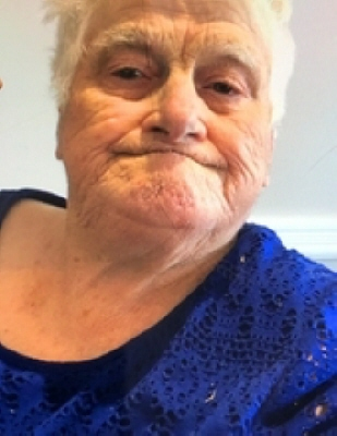 Ida Agnes Kendell Obituary