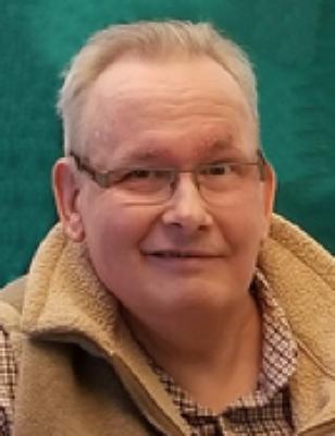 Bill Simms